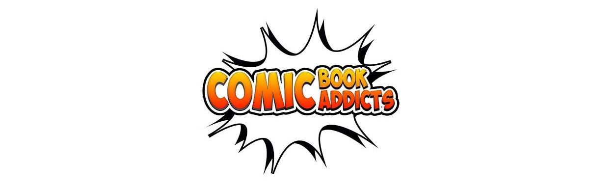 Comic Book Addicts