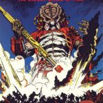Predator Bloody Sands of Time Issue # 1 (@DarkHorseComics) – Comic Covers