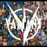 Introducing Valiant's Virtual Portfolio Reviews (@ValiantComics)
